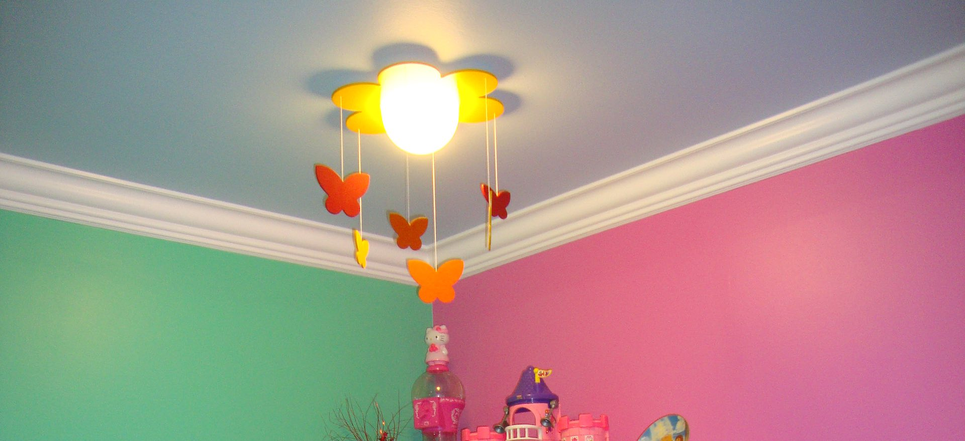 kids bedroom remodeling