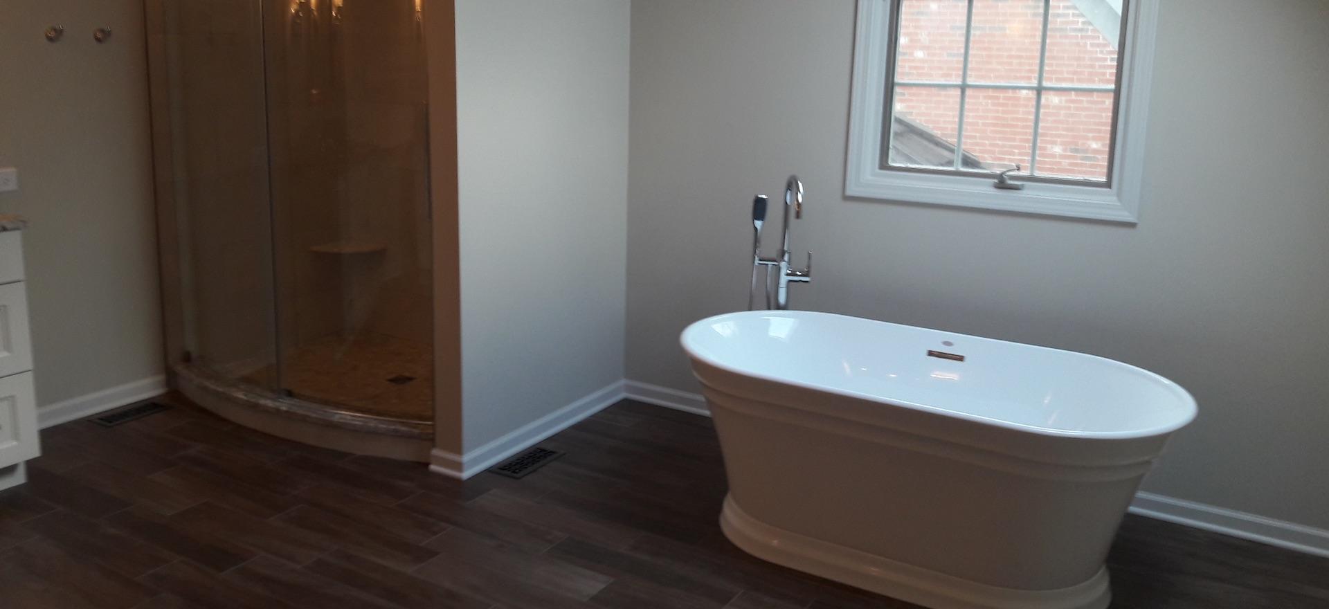 bathroom-remodel-3