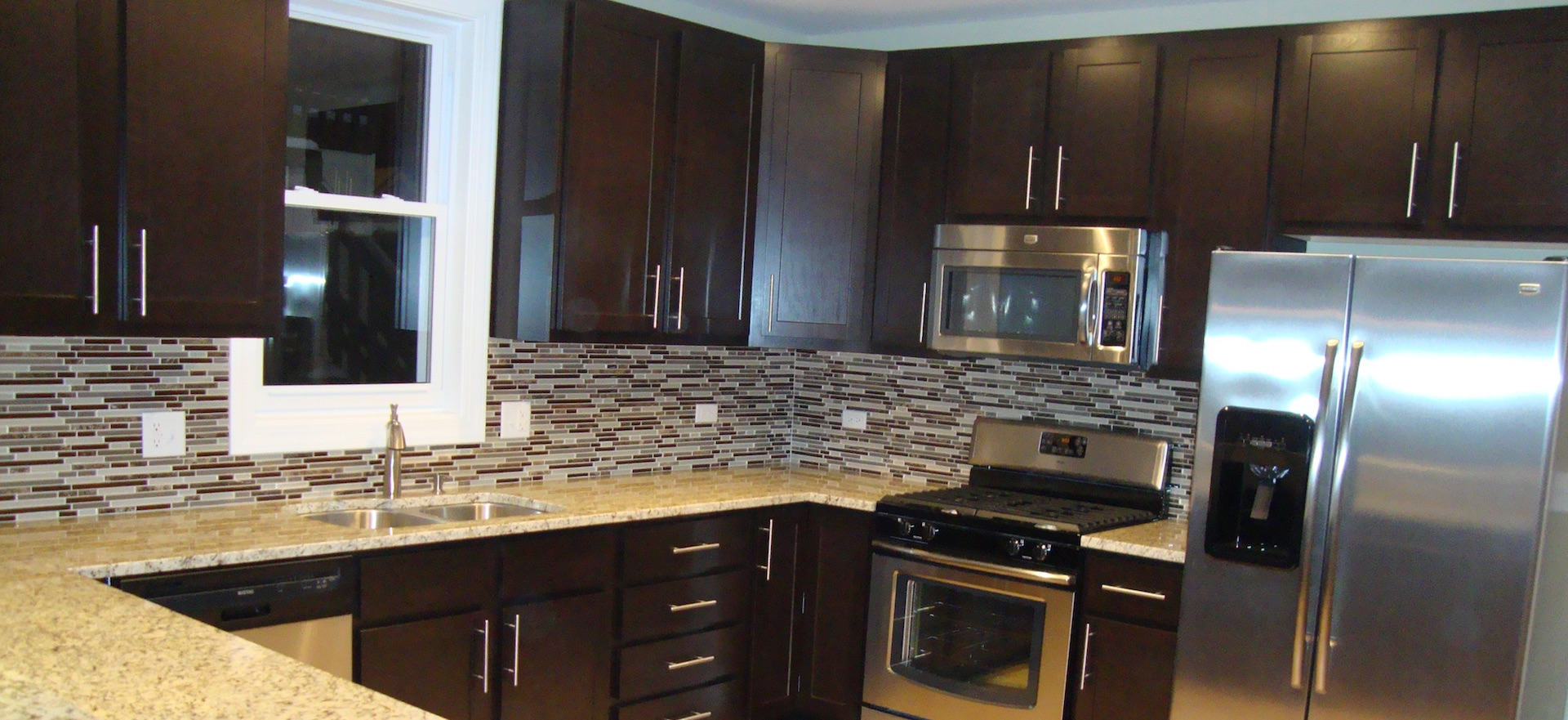 kitchen-remodel-addison-il