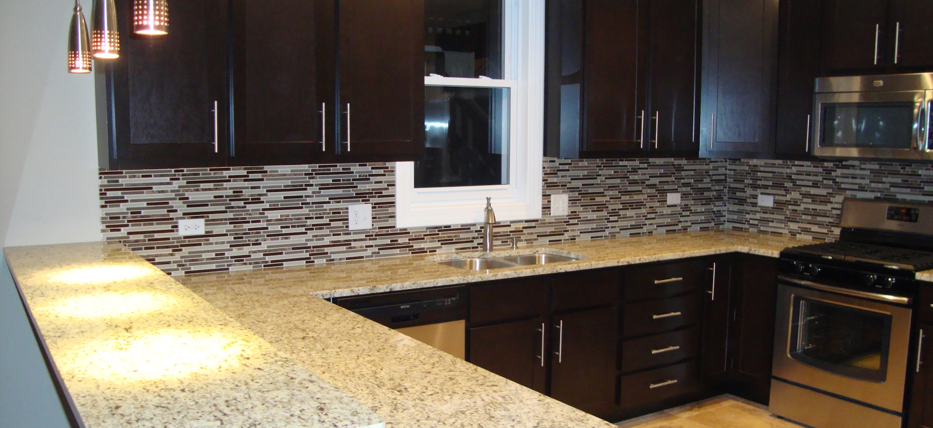 kitchen-remodeling-il