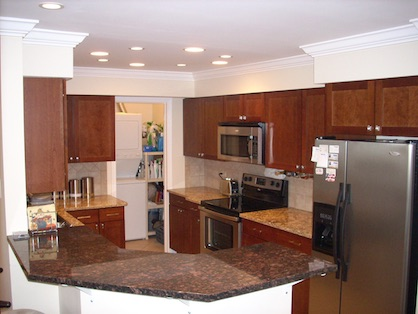 Condo: Home remodeling in Arlington Heights, IL