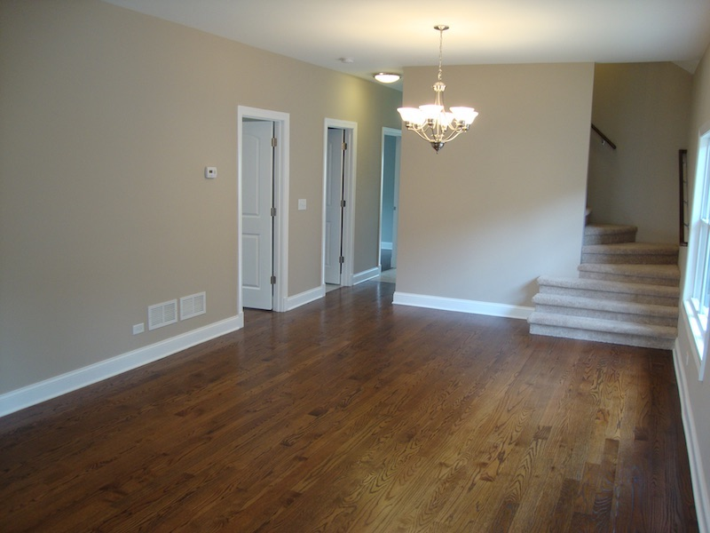 Chicago Home Remodeling 2015