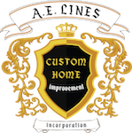 AELines Inc. Custom Remodeling | Home remodeling | Kitchen remodeling | Bath remodeling | Basement remodeling