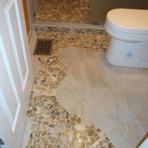 BAthroom_modern_flooring