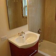 Bathroom_remodel_IL