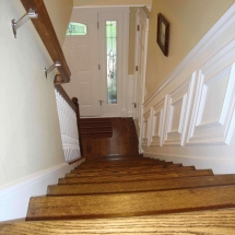 Hardwood_Flooring_Installation