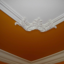 Home_ceiling_renovation