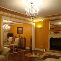 Home_living_room_remodel_in_IL