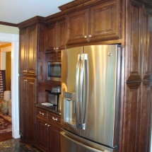 Kitchen_cabinets_IL