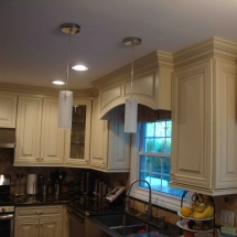 Kitchen_remodeing_in_IL