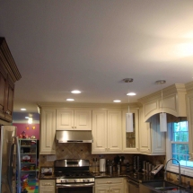 Kitchen_remodel_Mount_Prospect_IL
