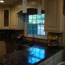 Kitchen_remodel_in_IL