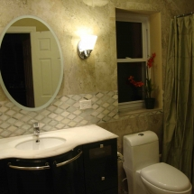 Modern_bath_design