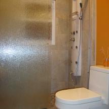 Modern_bathroom_remodeling