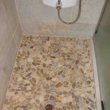 Modern_shower