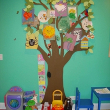 Playroom_wall_decoration