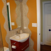Small_bathroom_remodeling