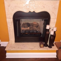 Working_on_fireplace_remodeling