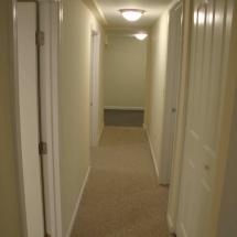 doors remodel