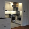 kitchen_remodeling_1