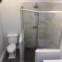 shower_2