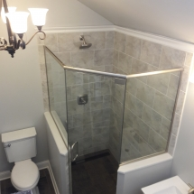 shower_3