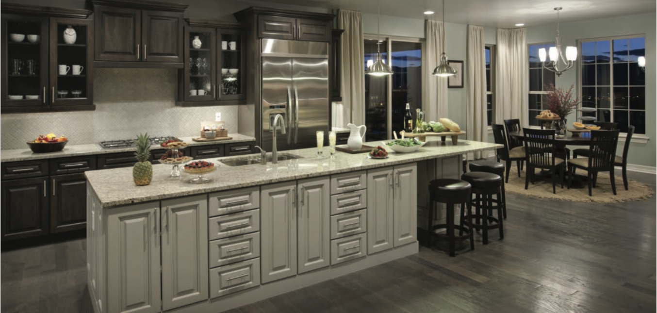 Kitchen : What do you need to know about kitchen