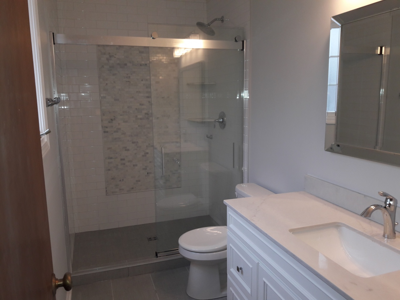 Bathroom Hinsdale, IL