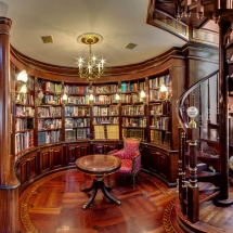 30-Classic-Home-Library-Design-Ideas-4