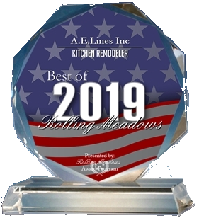 2019 best Kitchen remodaler