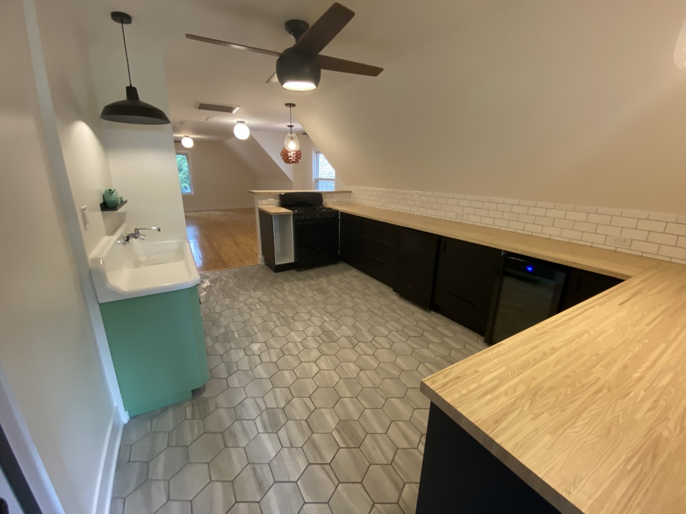 Home Remodeling in Chicago IL 2020